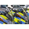 Appeal following fatal road traffic collision in New Malden