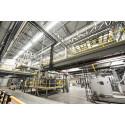 LyondellBasell und SUEZ Joint Venture: ALBIS PLASTIC vertreibt nachhaltige Produkte von QCP