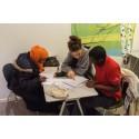 Civilsamhället varnar - EU:s asylsystem riskerar att omöjliggöra permanenta uppehållstillstånd