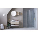 Personligare badrum när INR och Aspen blir Iconic Nordic Rooms