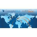 Luer-Jack secures Sterigenics Sterilization Services Agreement