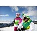 SkiStar AB: Årets nyheder - Børnefamilien og skioplevelsen i fokus