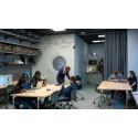 TechTensta – en investering i Järvas ungdomar och tech-Sveriges framtid