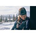 Tio plagg för vinterns längdskidåkning