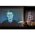 Världen: Två år efter Snowdens avslöjanden