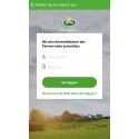 Digitalisierung: Arla Foods stattet Landwirte mit Farmer App aus