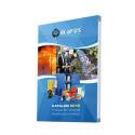 Ny katalog från Ikaros® Cleantech!