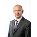 Geplanter Vorstandswechsel bei der SIGNAL IDUNA: Dr. Christian Bielefeld folgt auf Prof. Dr. Markus Warg