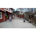 Ny Norlandia-barnehage i Mandal