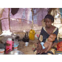 Somalia: Personer med funktionsnedsättningar utnyttjas, våldtas och misshandlas