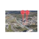 Veidekke Bostad förvärvar i Stora Ursvik