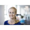 Nestlé fortsætter væksten – i Danmark og globalt