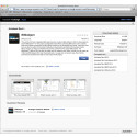 The BIMobject™ APP for Autodesk Revit 2013 published