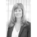 Suzanne Nygren ny HR-chef för Ramböll Sverige