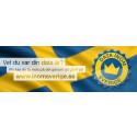 Hamnar din data i molnet utanför Sverige?