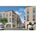 Lovell to helm £45M Hatfield regeneration scheme