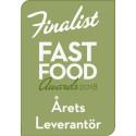 Finalist_FFAW_Leverantor (002)