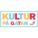 Kultur på gatan – uppstartsträff i Söderhamn