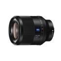 Новый полнокадровый объектив FE 50 мм F1,4 ZA с фиксированным фокусным расстоянием