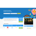 Nya casinopro - Sveriges bästa jämförelse sajt för casinon!