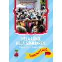 Sommarlunds program 2016 (pdf)
