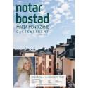 Bostadsannonser för Notar, Maria Montazami