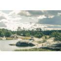 HaV ger 4,2 miljoner till miljöprojekt i kustvatten i Blekinge, Östergötland och Skåne