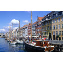 Mynewsdesk, The News Exchange Site, Strengthens Its Position In The Nordic Countries - Now We Open The Gates To Copenhagen