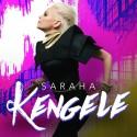 "SaRaha släpper idag nya singeln ""Kengele"""