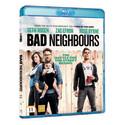 Nyheter på Blu-ray, DVD och on Demand i Oktober från Universal Sony Pictures Home Entertainment
