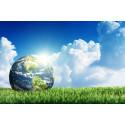 Värt att veta om Klimatklivet