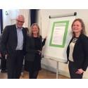 Nyt samarbejde skal støtte pårørende til psykisk syge