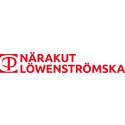 Närakut Löwenströmska – ny närakut i Upplands Väsby
