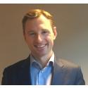 Ny skandinavisk salgsdirektør for Best Western Hotels & Resorts