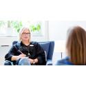 BUP Stockholm stärker stödet för ensamkommande barn och unga