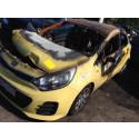 Bilbrande: Bilforsikringen forvirrer danskerne