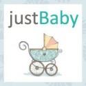 Sökmotorn JustBaby - nu med ännu fler funktioner!