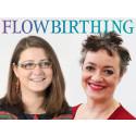 FlowBirthing-Start in Österreich - Präsentation am 2. Juni in Wien