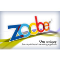 Zoober Launch Sees Tomorrow People Boost UK Business