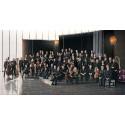 Från Tjajkovskij till Avicii - Önskekonsert med Norrköpings Symfoniorkester