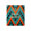 Finnish chocolate company Goodio announces charity partnership with Ubuntu Foundation