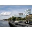 Umeås kultursatsningar ges nationellt erkännande