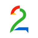 TV 2 er TV-vinneren i juni