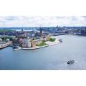 UEFA Europa League Finalen generade 290 miljoner till Stockholmsregionen
