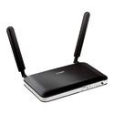 Högupplöst bild, D-Link 4G LTE Router (DWR-921)