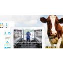 Celebration blir digital partner åt DeLaval