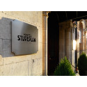 HOTEL STUREPLAN  - UTVALT AV TRIPADVISOR TILL ETT AV EUROPAS BÄSTA HOTEL