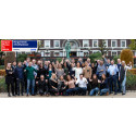Monobank kåret til en av Norges beste arbeidsplasser tredje året på rad