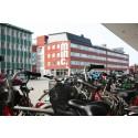 Groth & Co finns på plats hos Minc i Malmö