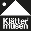 Klättermusen samarbetspartner till Swedish ropen